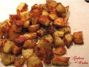 crunchy potato soft taco4