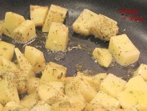 crunchy potato soft taco5
