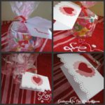 Valentine's Day Gifts & Party