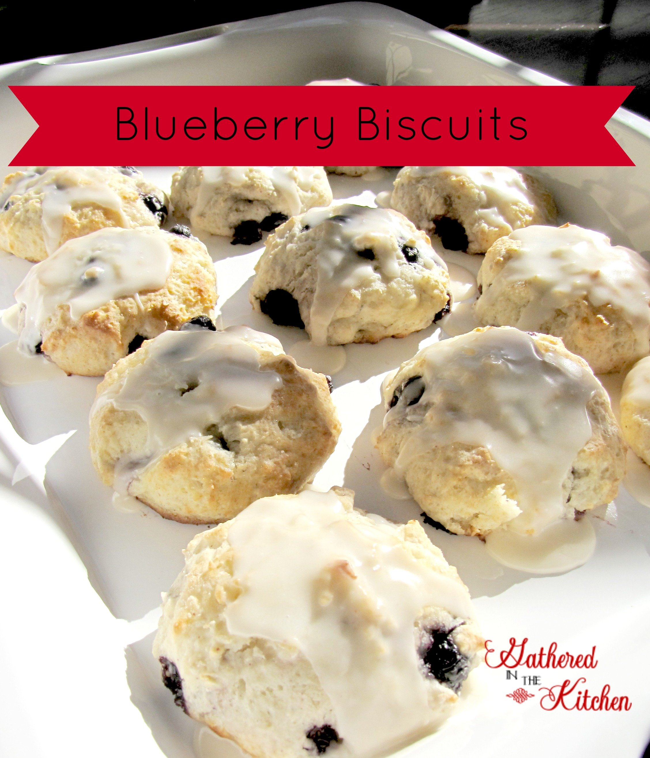 blueberry biscuits1