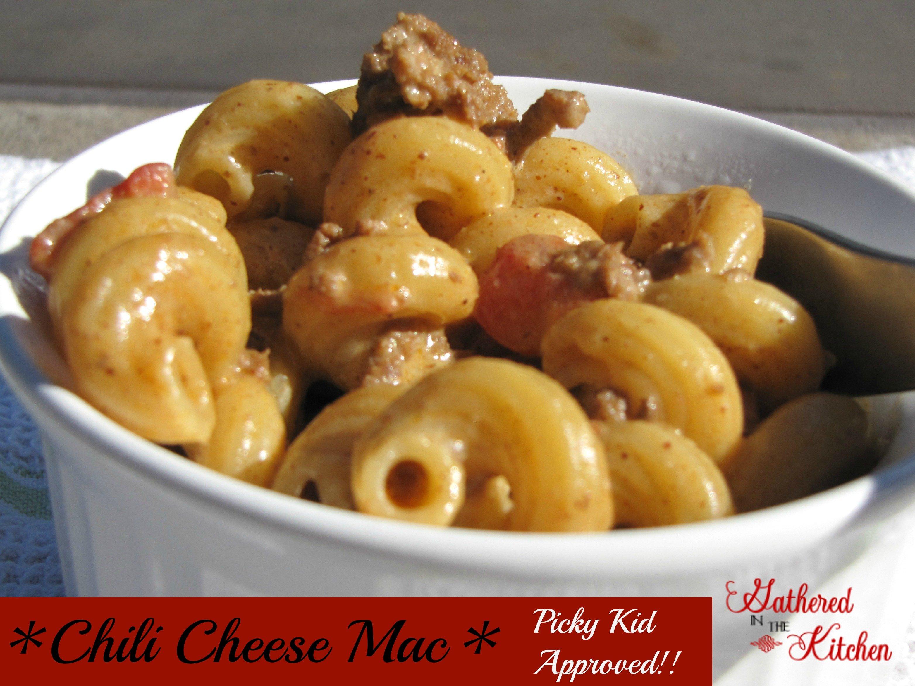 chili cheese mac2
