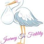 Fertility – The Journey of Infertility: Testimony