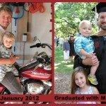 MBA Graduation – University of South Carolina