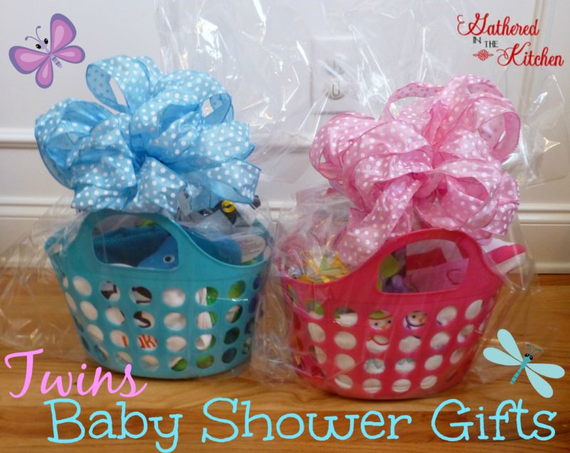f127a9178b705 Handmade Personalized Baby Shower Gifts