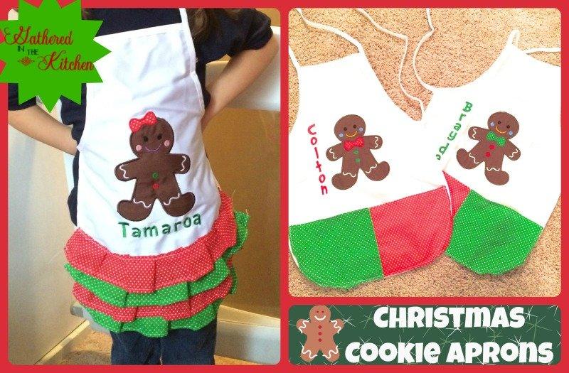 gingerbread aprons2