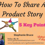 Protected: 5 Key Points to Product Sharing