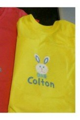 easter shirts 2015