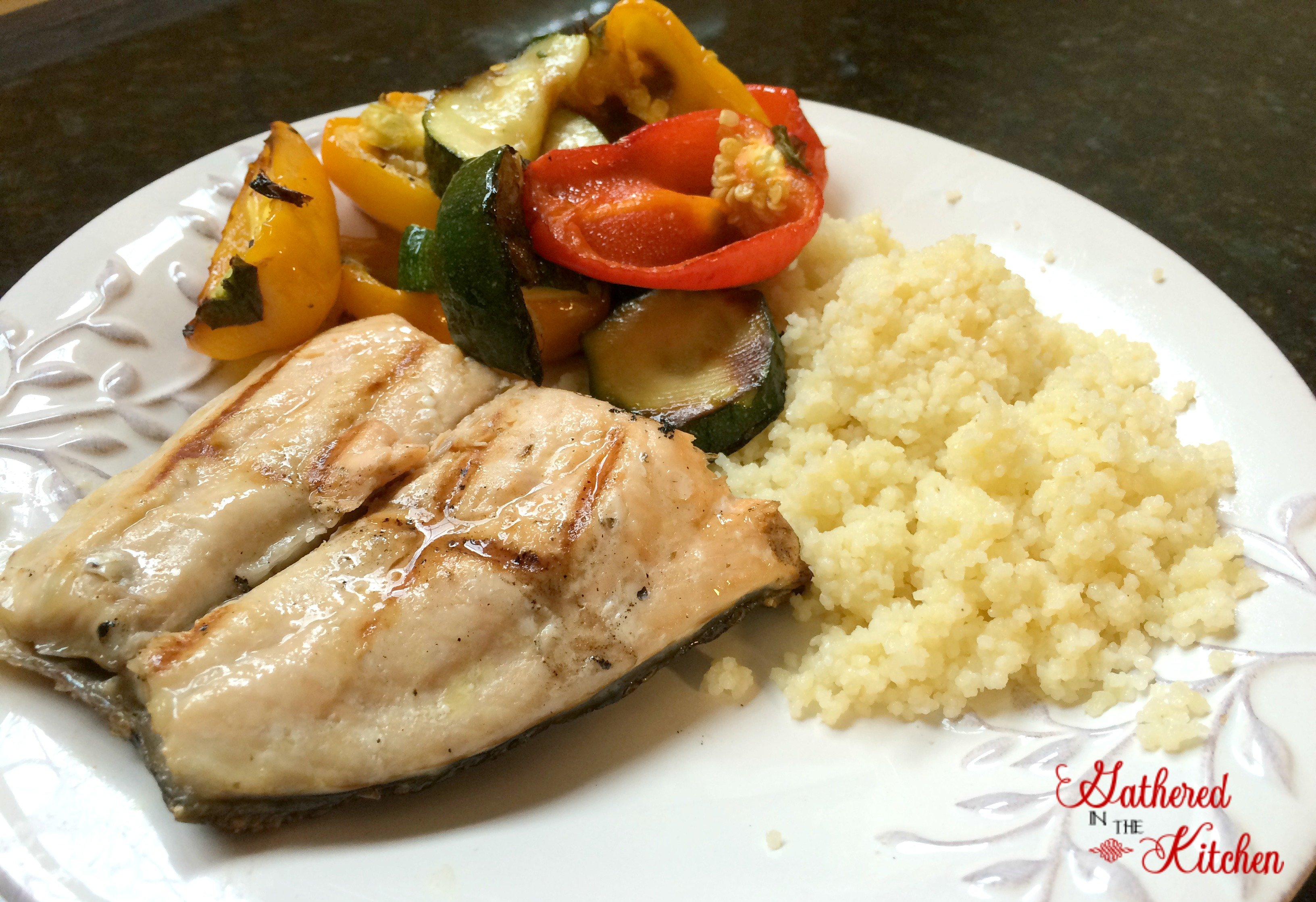 grilled salmon2