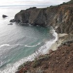 California: Pacific Coast Highway 1 – Day 1