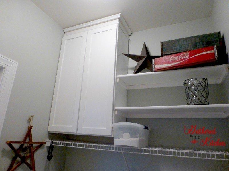 Laundry Room 2a