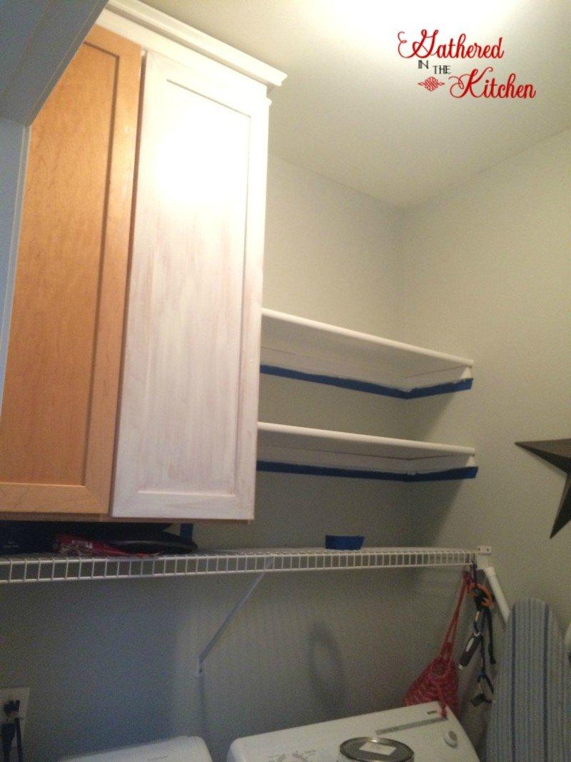 Laundry Room5