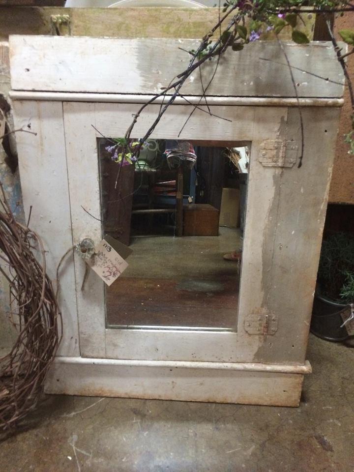 antiques10