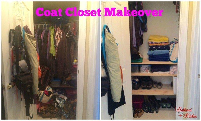 hall closet makeover2