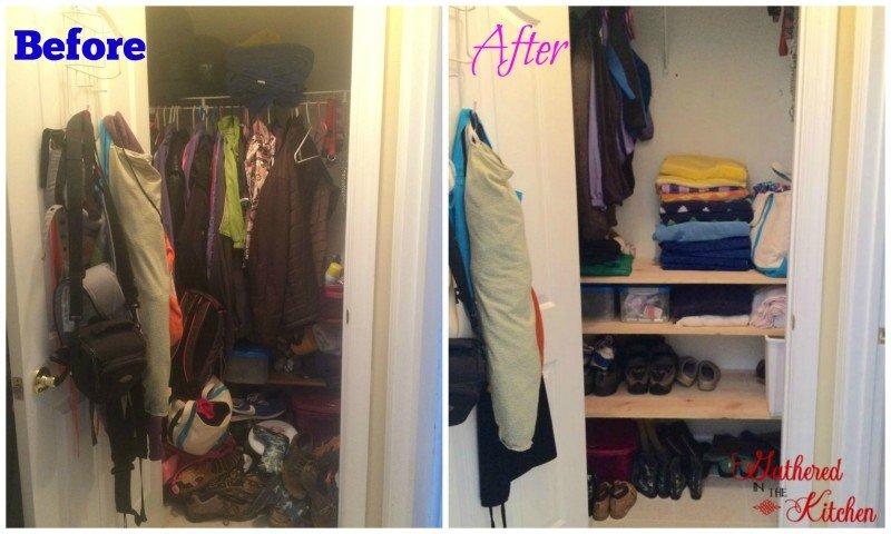hall closet makeover3