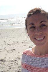 My 32nd Birthday in Myrtle Beach, SC