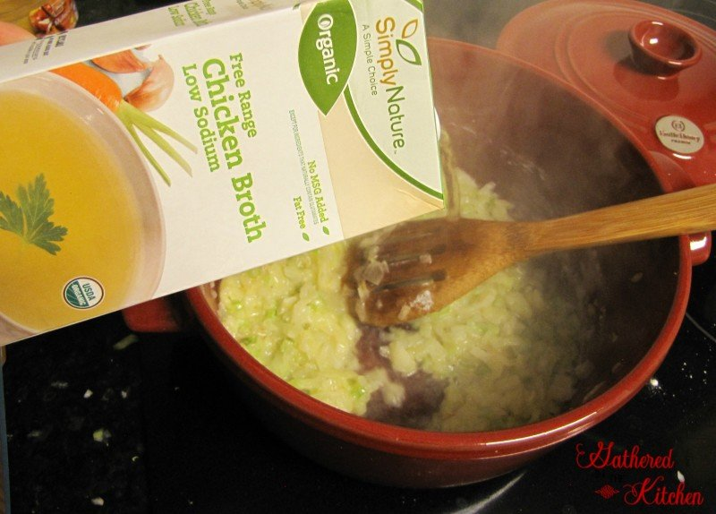 broccoli cheese soup5