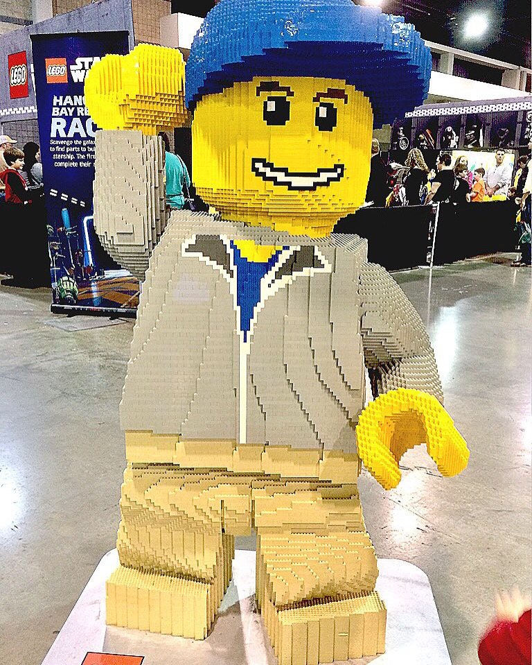 LegoFest