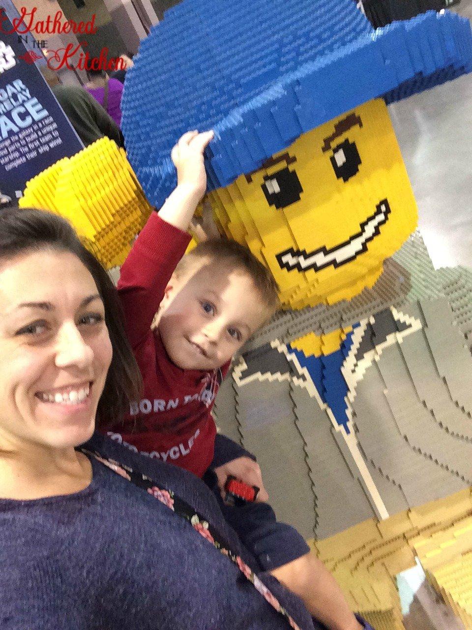 lego kidsfest10