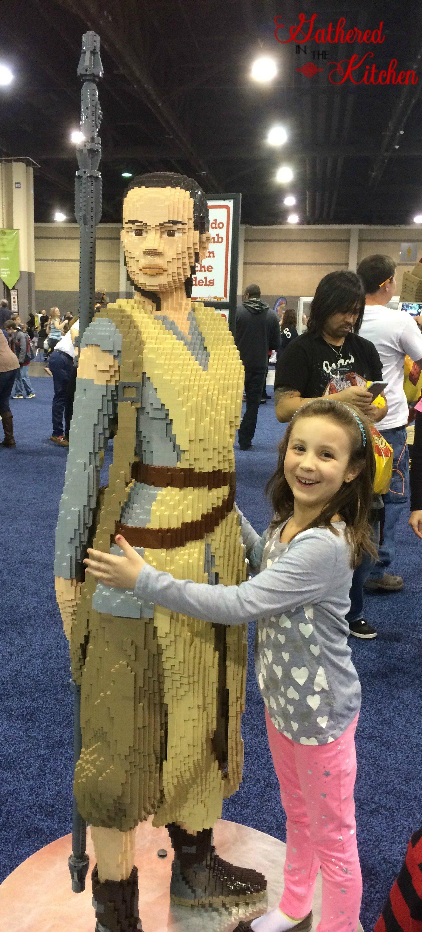 lego kidsfest18