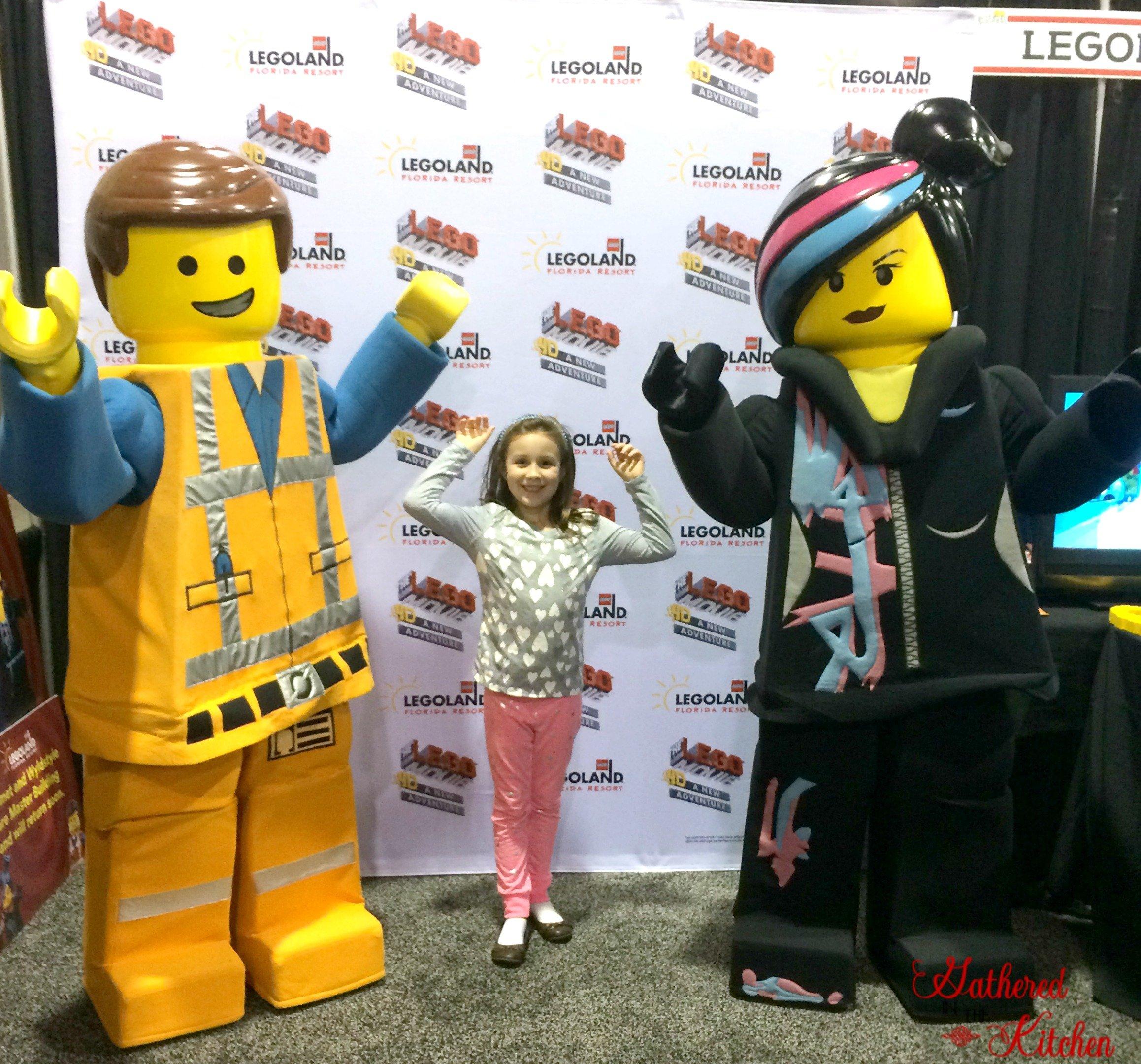 lego kidsfest19
