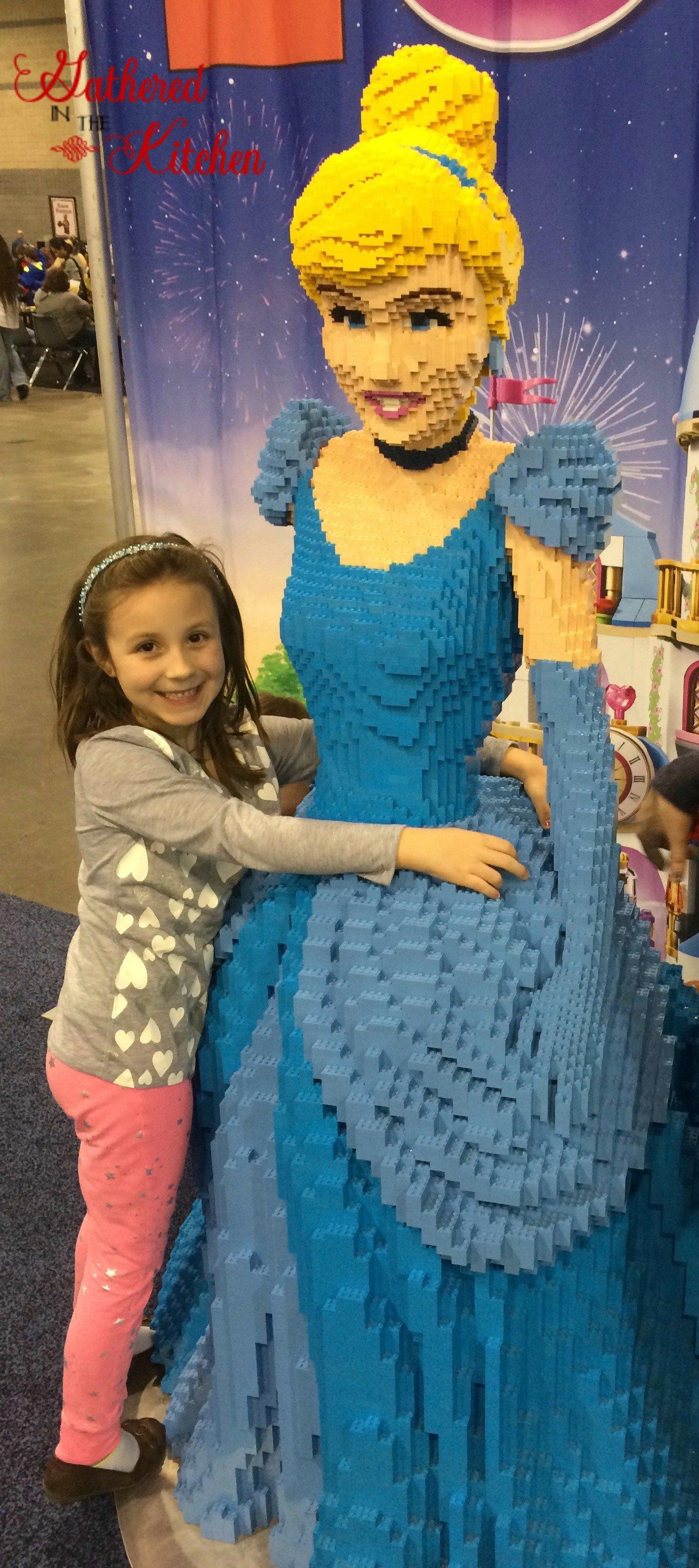 lego kidsfest24