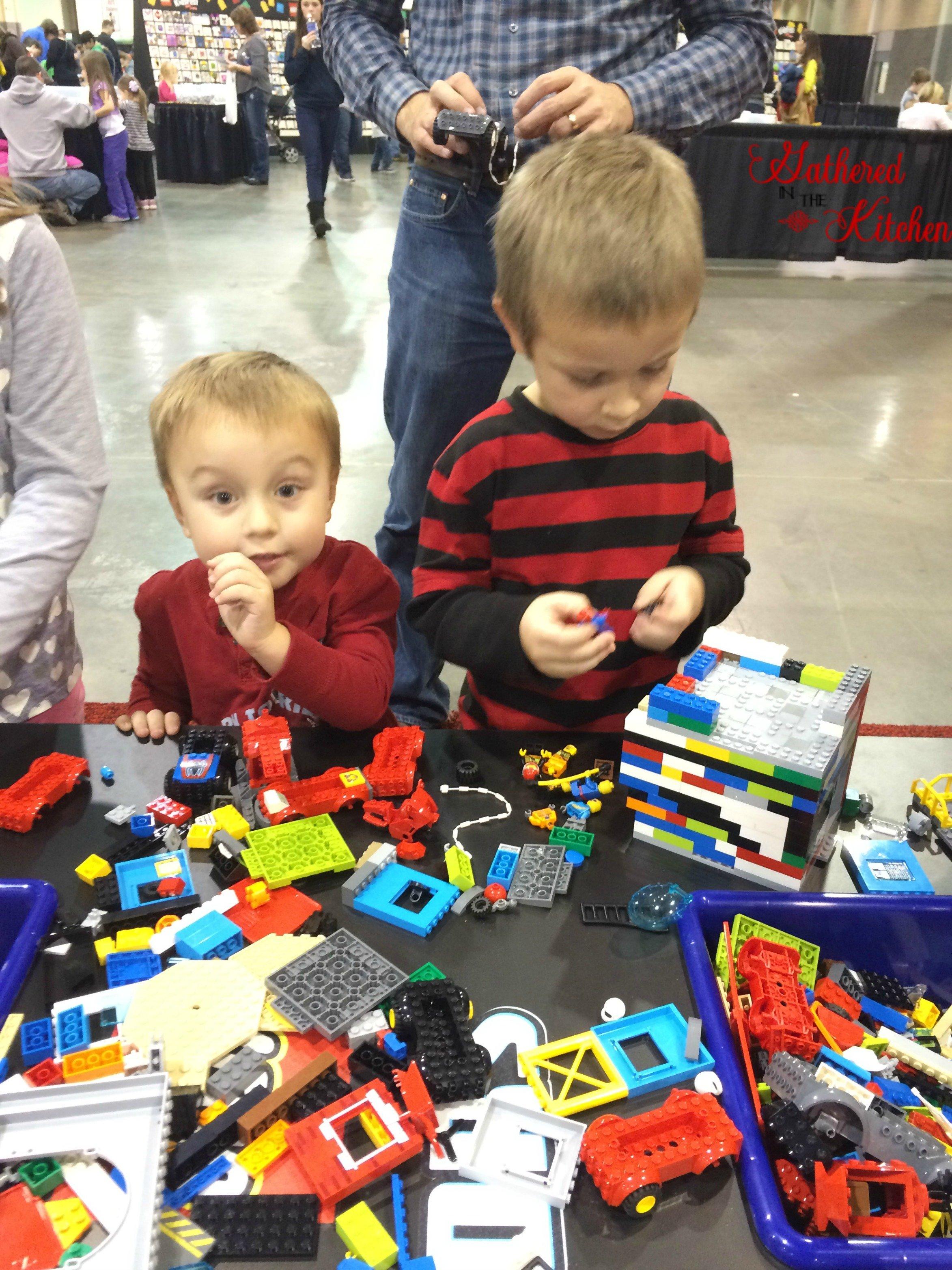 lego kidsfest28