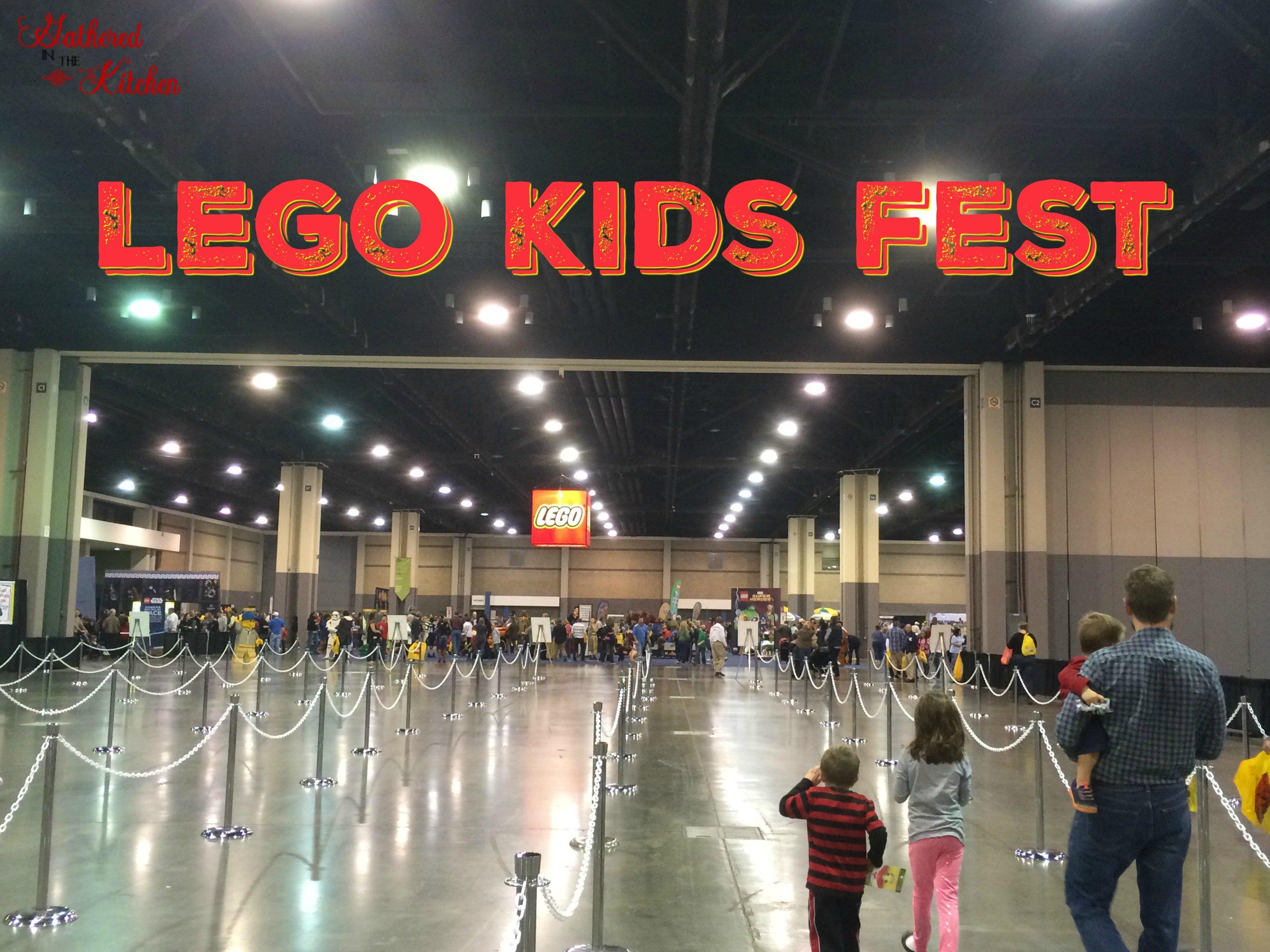 lego kidsfest8