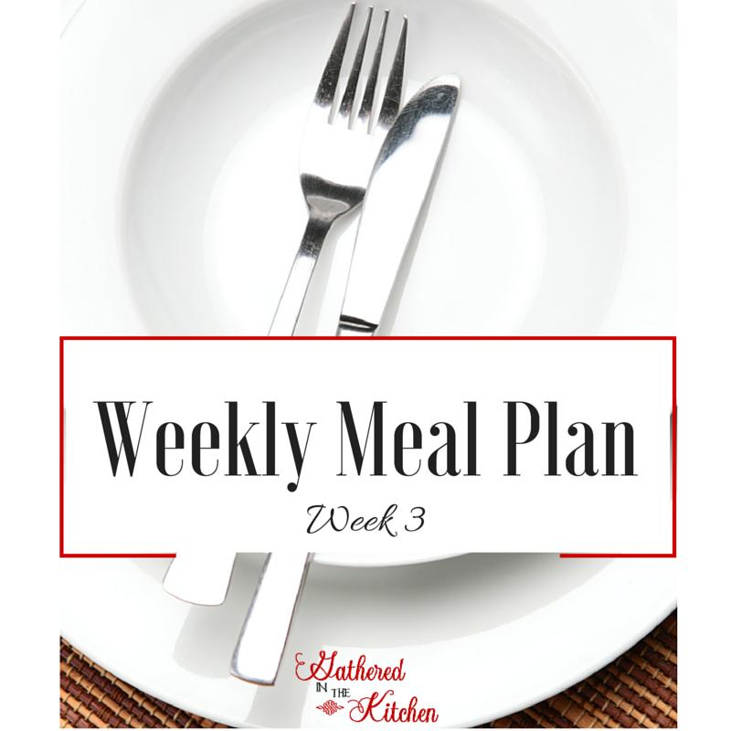 weekly meal plan series_ week 3