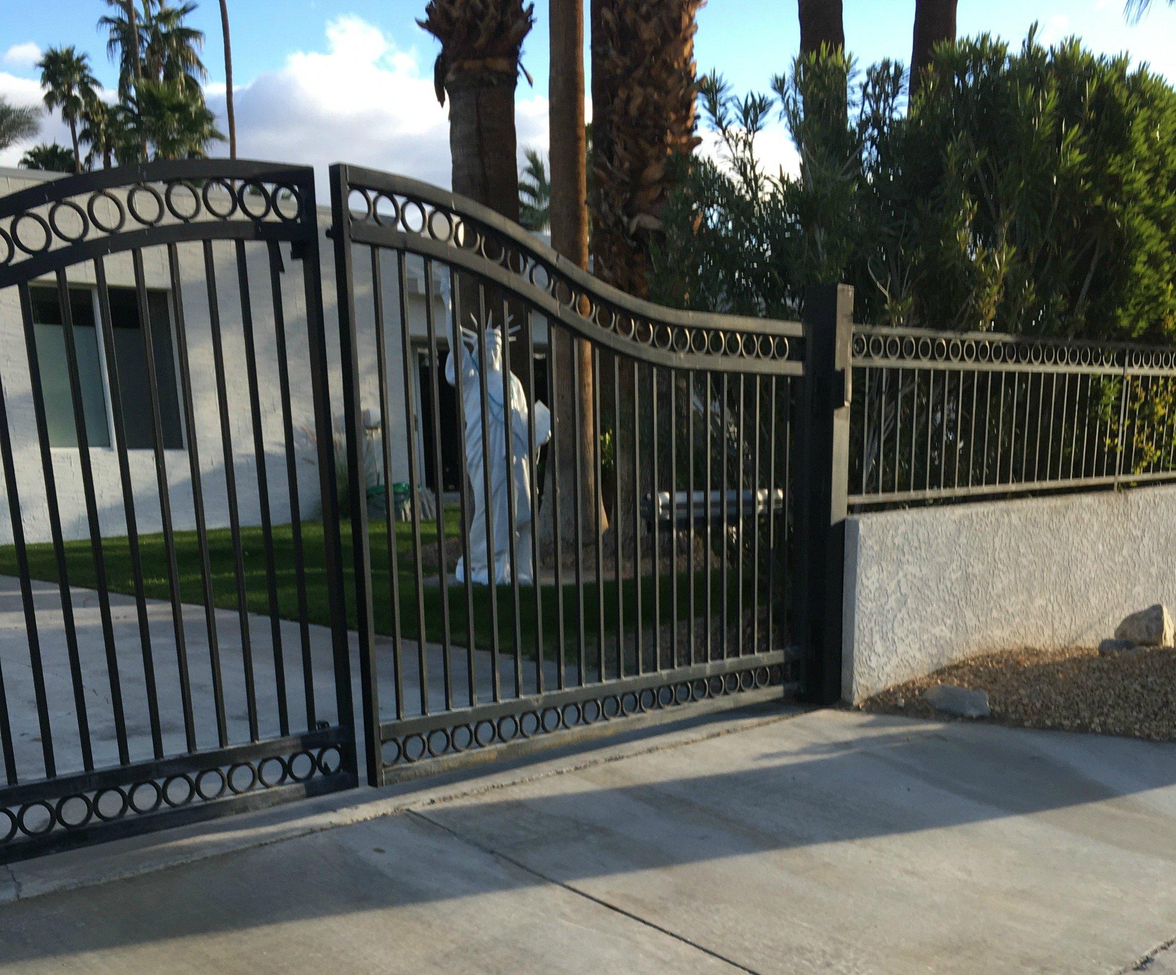 Palm Springs, CA Shaklee Chairman's Retreat 10