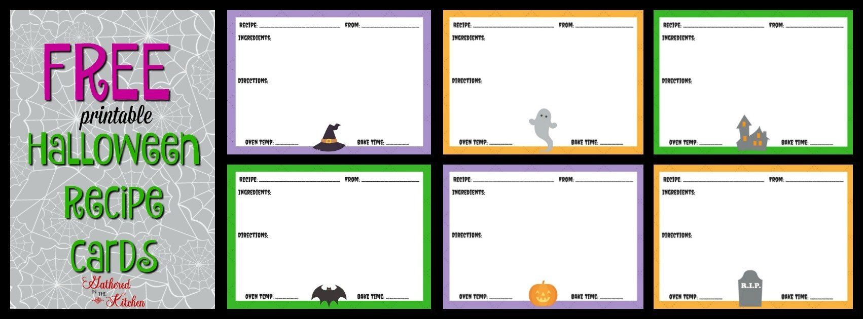 halloween-recipe-cards-collection-graphic-1