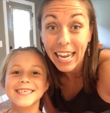 Hershey Kiss Candy Corn Pretzel Melts Live Recipe Video