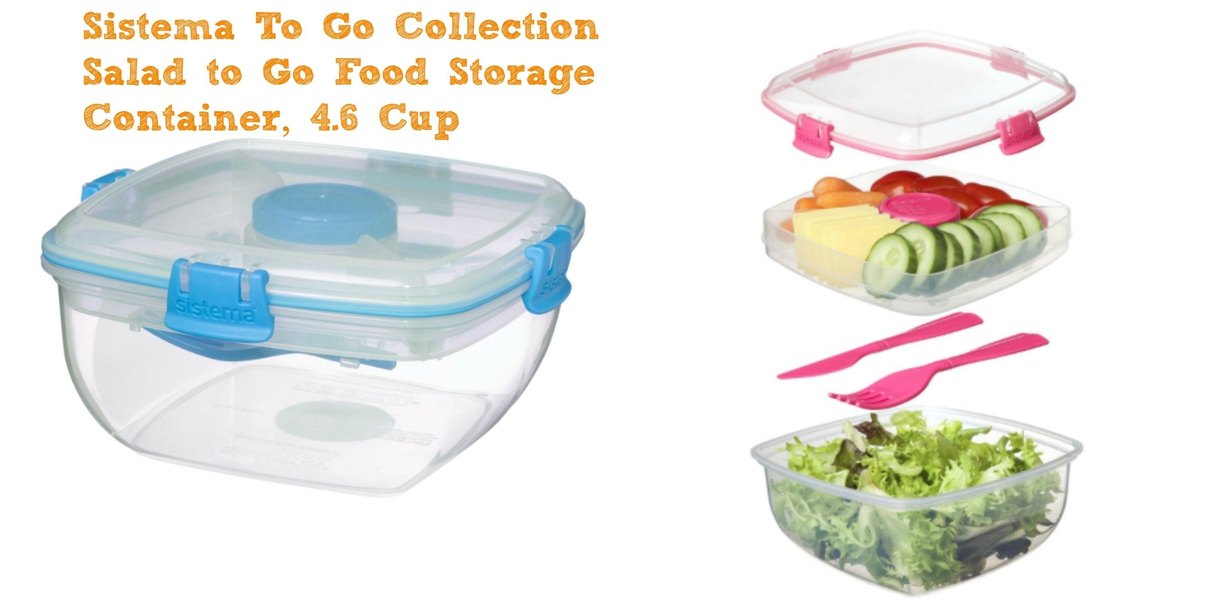 sistema-to-go-collection-salad-to-go-food-storage-container