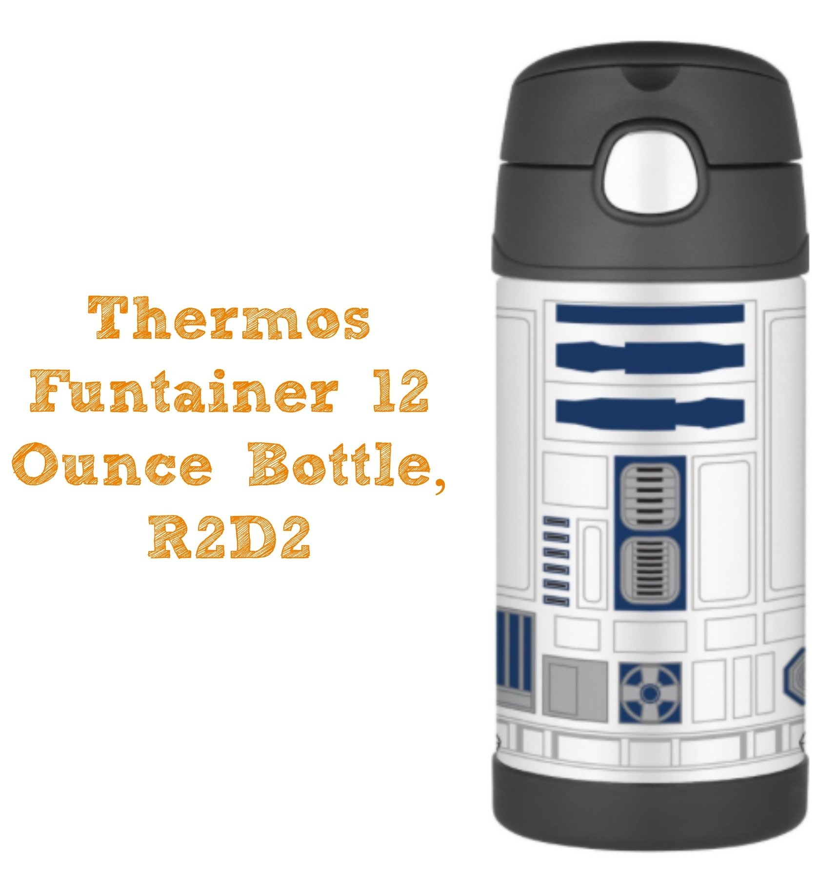 thermos-funtainer-12-ounce-bottle-r2d2