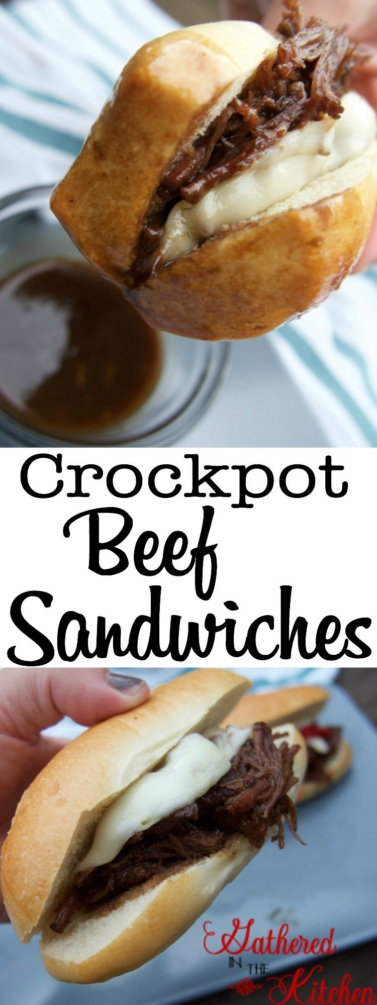 crockpot-beef-sandwiches-1
