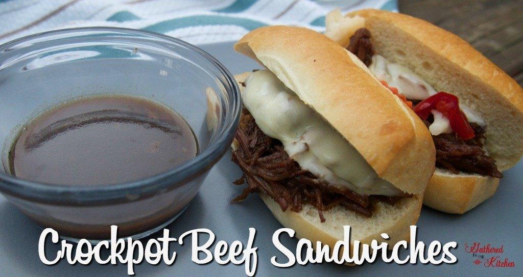 crockpot-beef-sandwiches-3