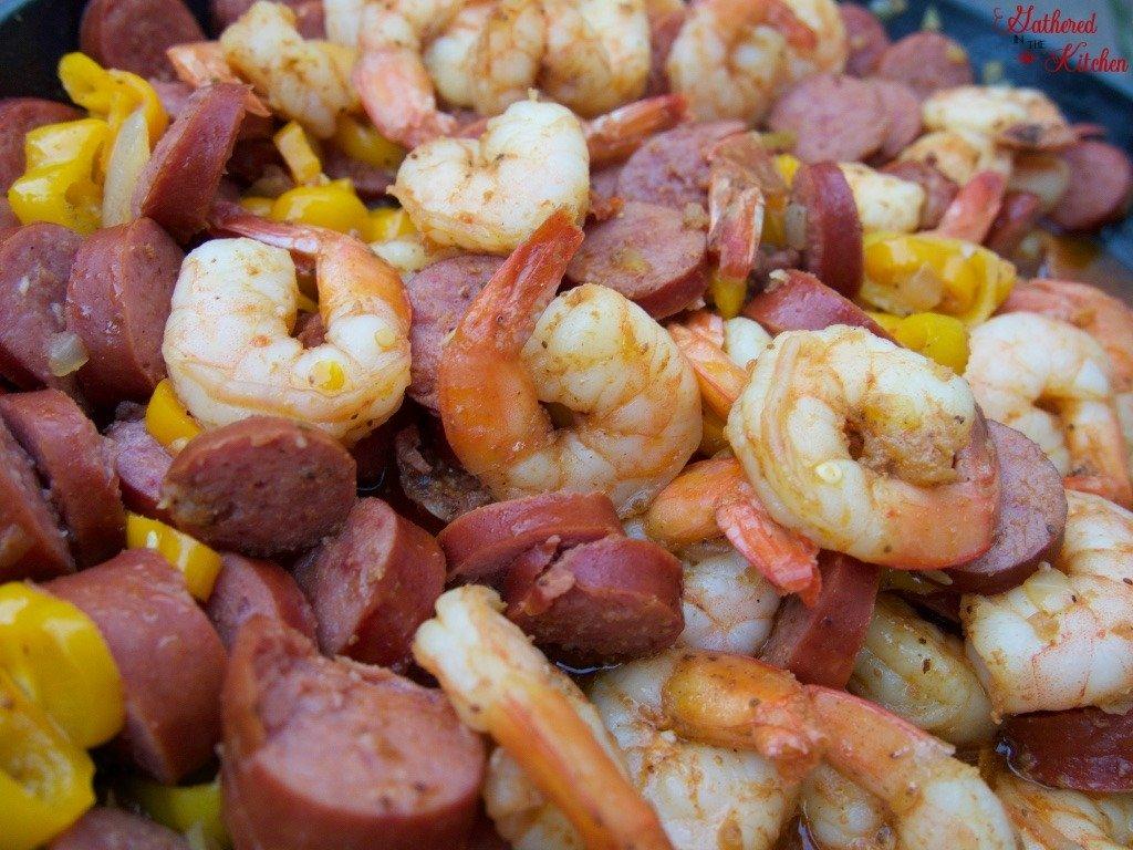 paleo-shrimp-and-sausage-skillet-3