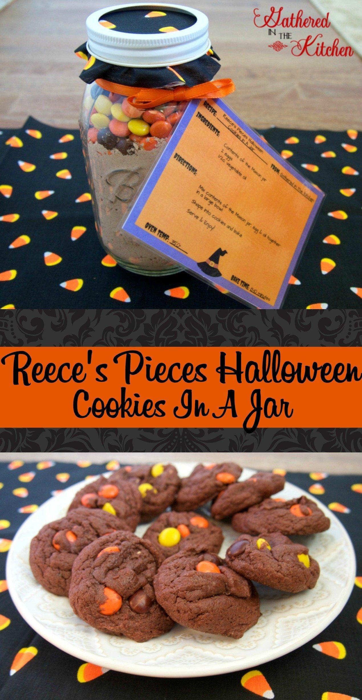 reeces-pieces-halloween-cookies-in-a-jae
