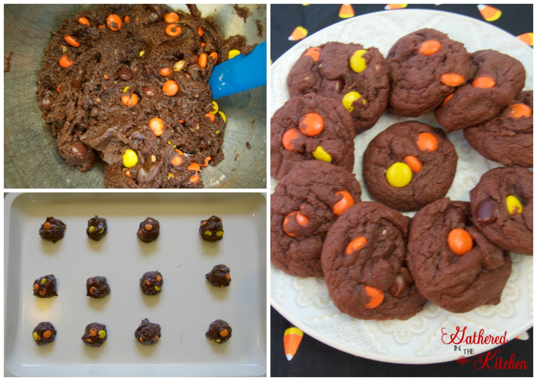 reeces-pieces-halloween-cookies-in-a-jar-3
