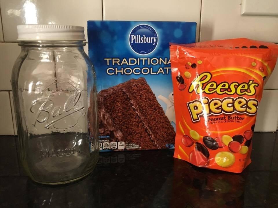 reeces-pieces-halloween-cookies