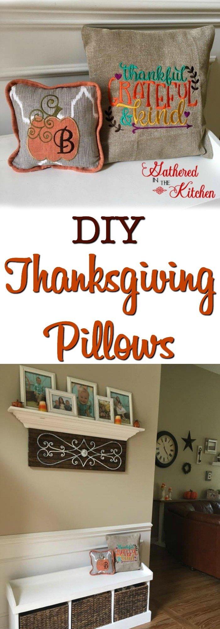 thanksgiving-pillow-17-2