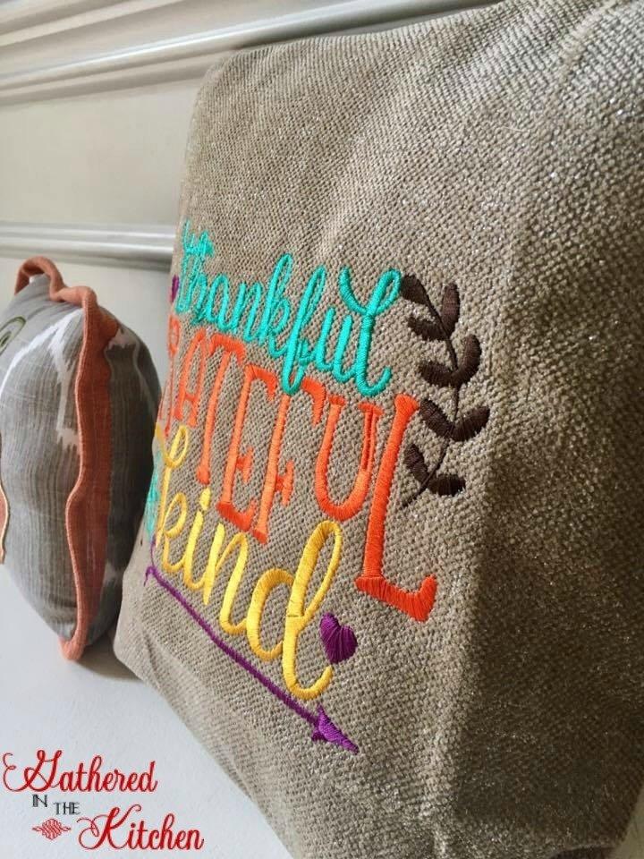 thanksgiving-pillow-9