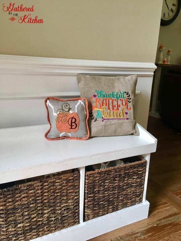 thanksgiving-pillows-20