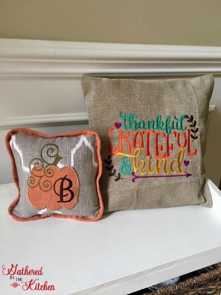 thanksgiving-pillows-21