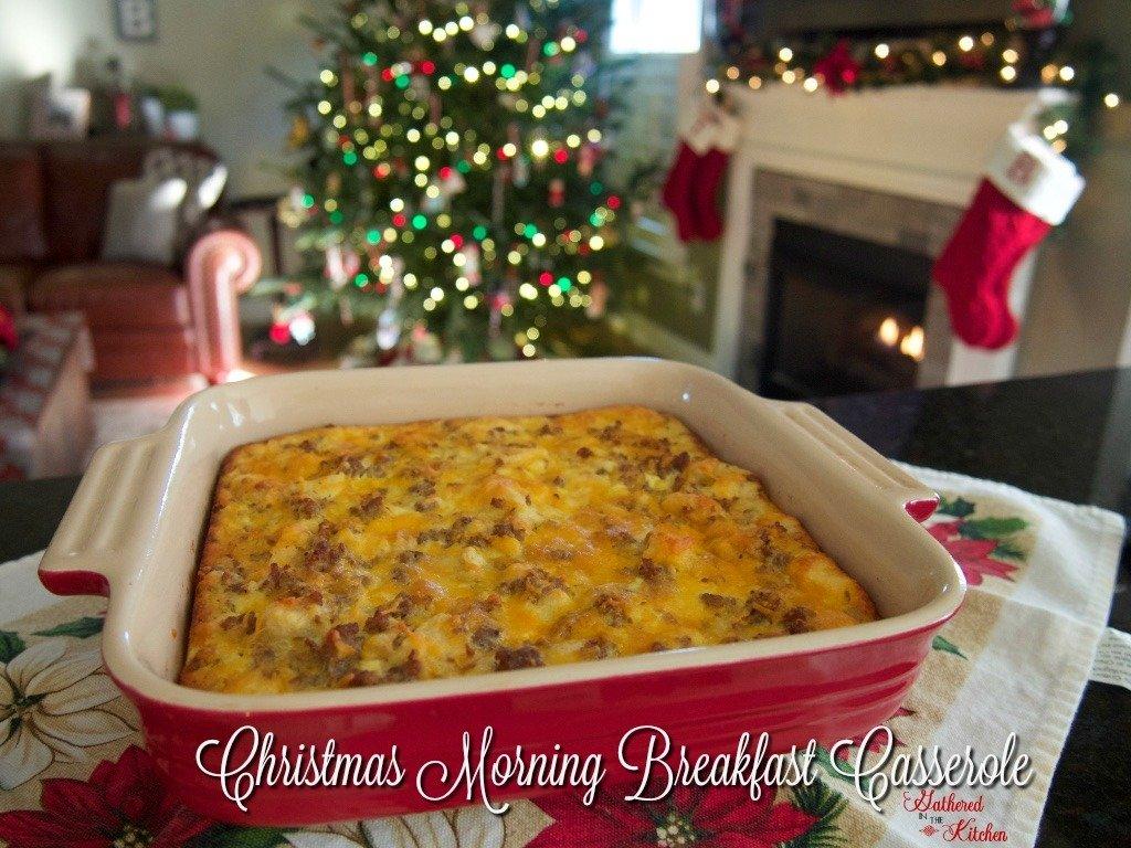 christmas-morning-breakfast-casserole-3
