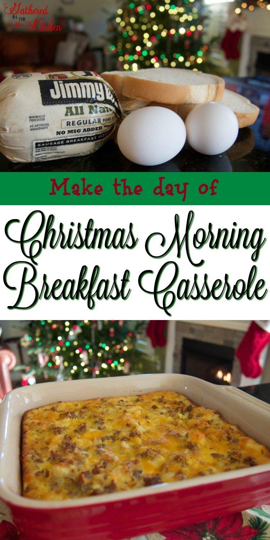 christmas-morning-breakfast-casserole
