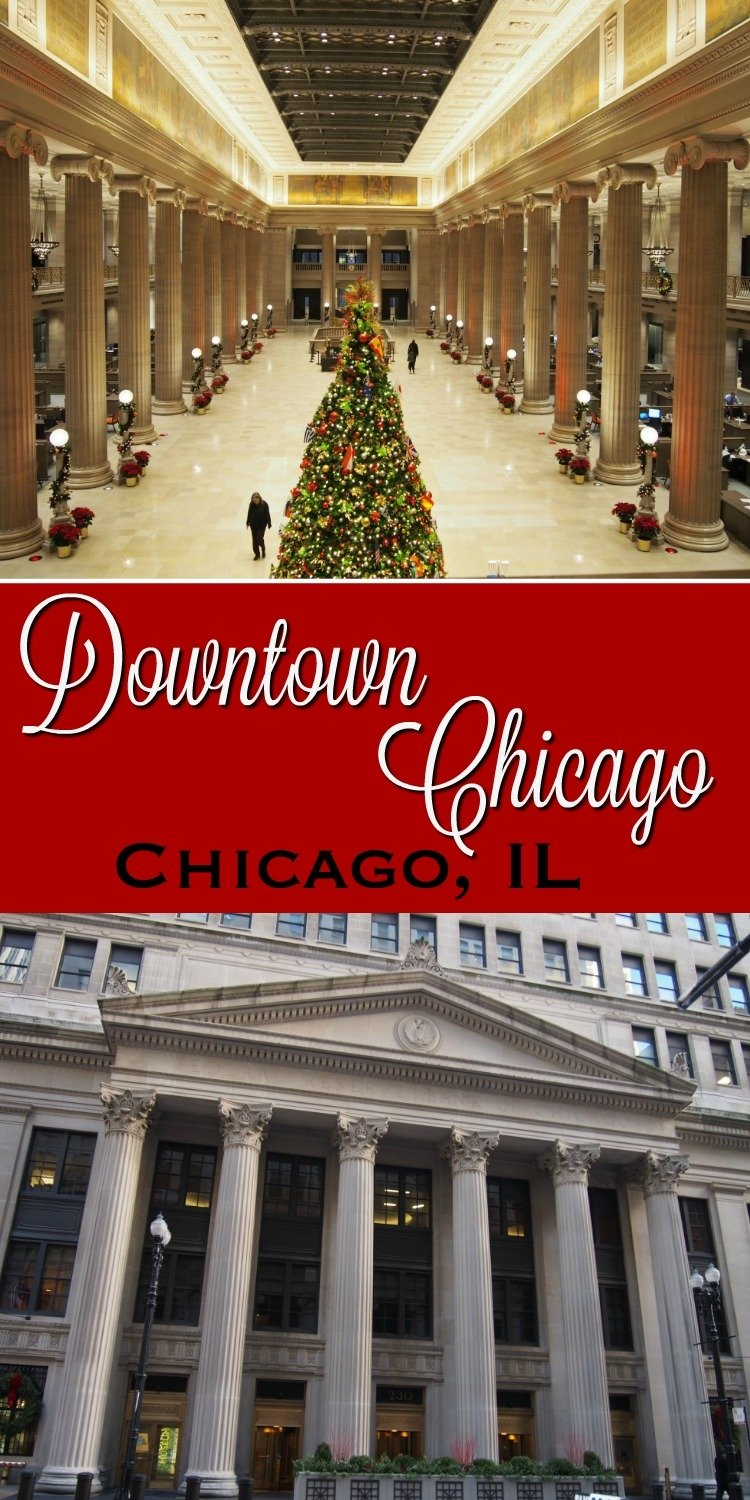 downtown-chicago-chicago-il