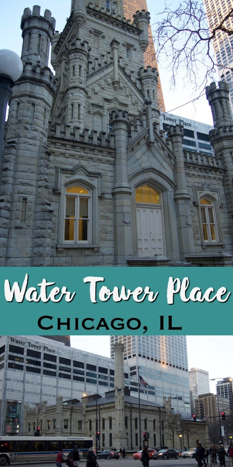 water-tower-place