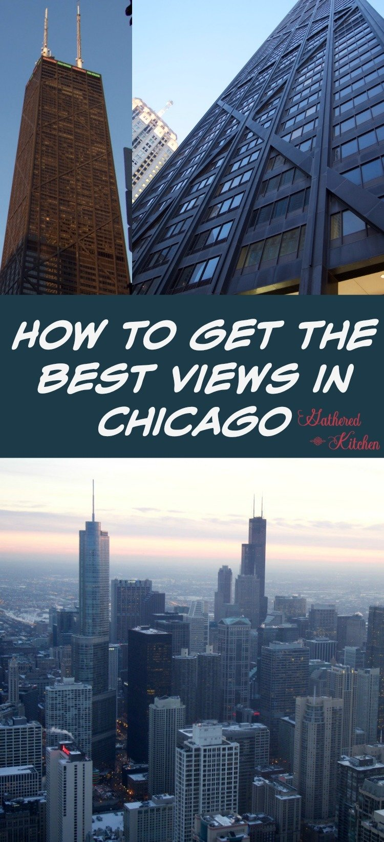how-to-get-the-best-views-in-chicago