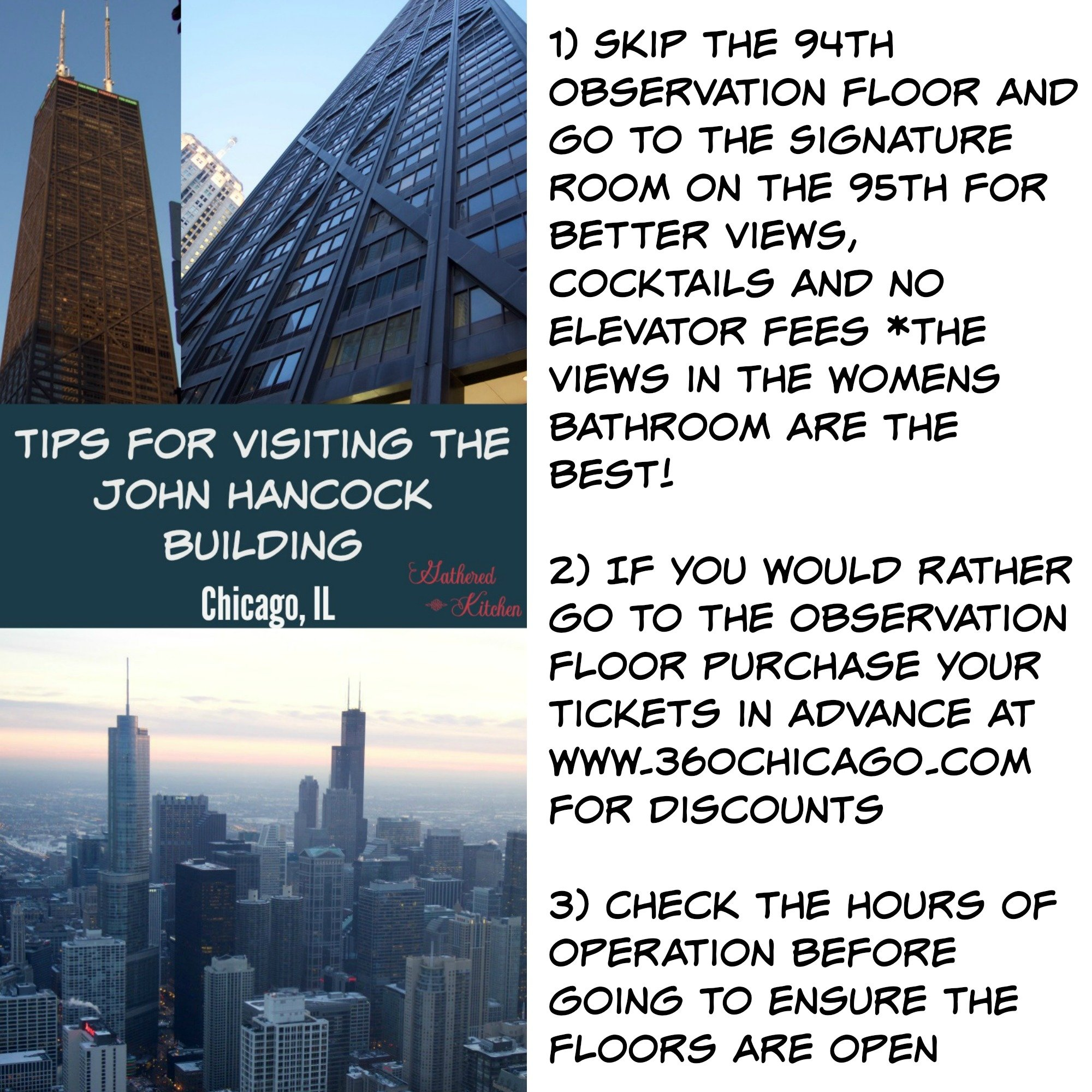 tips-for-visiting-the-john-hancock-building
