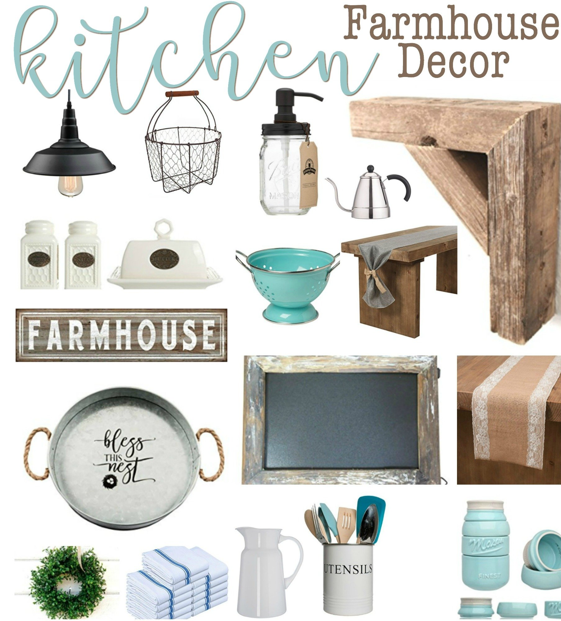 Find great deals on eBay for coffee kitchen decor. Shop with confidence.